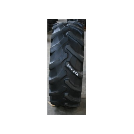 480 70R 28 Tractor Tyre